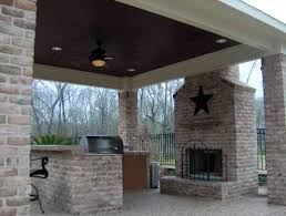 patio ideas outdoor patio fireplace designs outdoor fireplace