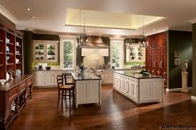 Brookhaven Kitchen Cabinets by Wood Mode Gallery Penterman Kitchens