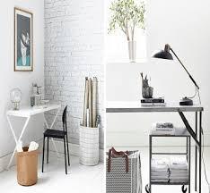accessoire bureau choisir les bons accessoires pour votre bureau mac bureau