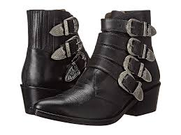ugg womens roslynn boots amazon sincerely a st louis and style