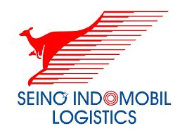 nissan finance service indonesia beranda