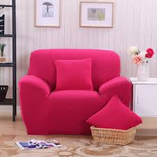Cheap Couch Covers Online Get Cheap Corner Couch Cover Aliexpress Com Alibaba Group