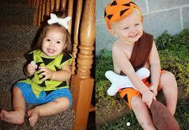 Twins Halloween Costumes Infant Coordinating Sibling Costumes Halloween Popsugar Moms