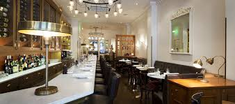 Family Restaurants In Covent Garden Café Murano A Homely And Relaxed Italian Restaurant In Covent