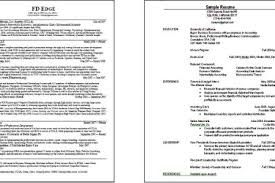 Mover Resume Sample by Professional Mover Resume Sample Reentrycorps