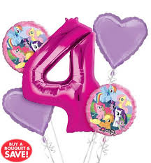 my pony balloons my pony balloons party city call them to change the number
