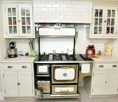 vintage kitchen cabinets for sale 1920s kitchen cabinets vintage kitchen cabinets 1920s kitchen