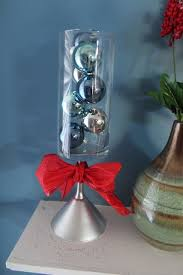 Hurricaine Vase Best 25 Hurricane Vase Ideas On Pinterest Diy With 1 Dollar