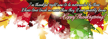 Thanksgiving Facebook Covers Thankful Right Now Facebook Cover Facebook Cover Coverlayout Com