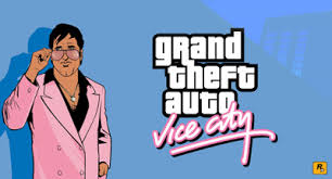 gta vice city apk gta vice city 893mb rock