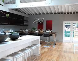 jeff lewis kitchen design tour and photos of the 2010 kitchen of