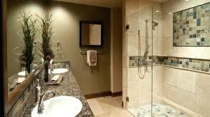 how much does a bathroom mirror cost bathroom mirror cost bathroom mirror ideas