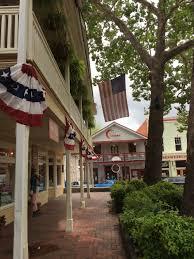 Porch Flag Glimsen Blog