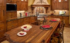 Ideas For Home Decorating Themes Decor Home Decorating Ideas Kitchen Wonderful Kitchen Theme