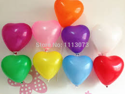 cheap balloons popular cheap balloons buy cheap cheap balloons lots from china