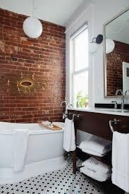 625 best bathroom ideas images on pinterest bathroom ideas
