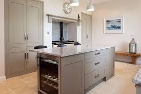 hand painted kitchen islands kitchen island cabinet design kitchen kitchen island cabinet design