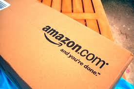 amazon black friday returns why amazon is innovating physical retail