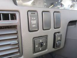 mazda 929 junkyard find 1991 mazda 929 s the truth about cars