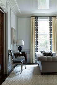 Window Treatment For Dining Room Trim Draperies Windows That Wow Pinterest Window Living