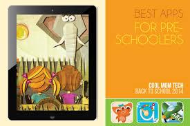 cool app websites 12 of the best educational apps for preschoolers