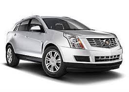 Car Rentals In Port Charlotte Fl Luxury Car Rental Florida Sixt Rent A Car