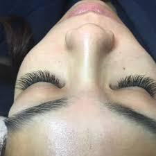 essence nail spa 138 photos u0026 71 reviews nail salons 1387