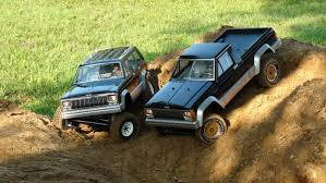 jeep comanche pictures posters news 100 lifted jeep comanche home results from 544 jeep a brief