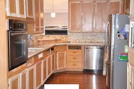 rona kitchen islands rona faucets kitchen 100 uberhaus kitchen faucet uberhausower
