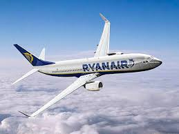 r ervation si e jetairfly mezzi di trasporto da e per essaouira
