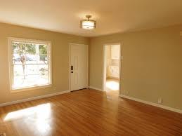 Palm Laminate Flooring 775 Palm Avenue Seaside Ca 93955 Intero Real Estate Services