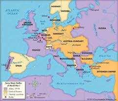 encyclopedia britannica talking usa map puzzle learning aid 2 wwi battles world war i homeschool unit wwi