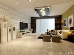 Ceiling For Living Room living room wood beam ceiling design impressive design of