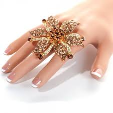 large gold rings images Large rings new image ring jpg