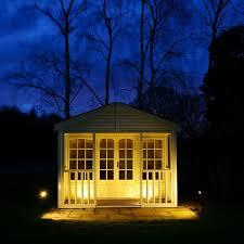 front of house lighting positions puck led landscape light dekor lighting