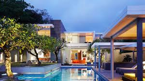 the most luxurious villas of bali the best bali villas for