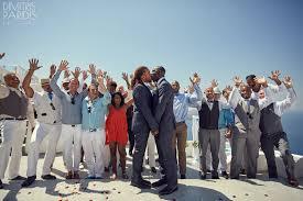 weddings in greece weddings in greece santorini ios skiathos wedding packages