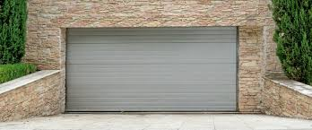 Installing An Overhead Garage Door How To Prepare For An Overhead Garage Door Installation