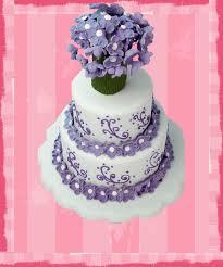wedding cake kelapa gading sachertorte boutique cake bakery kelapa gading karang tengah