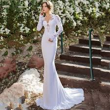 wedding dress wholesalers popular chiffon wedding dress wholesalers buy cheap chiffon