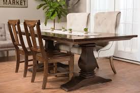 dining james james furniture springdale arkansas