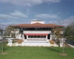 Pope Leighey House Floor Plan 9 Frank Lloyd Wright Buildings Worthy Of A Road Trip Frank Lloyd