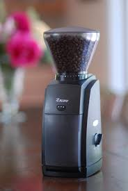 Cheap Coffee Grinder Uk Baratza Encore Conical Burr Grinder Review The Perfect Grind