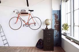 Indoor Storage Ideas 18 Cool Indoor Bike Storage Racks For Your Walls Furniture