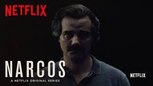 narcos u0027 season 3 cast update steve murphy makes way for javier