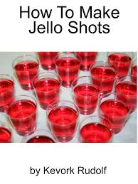 cheap syringe for jello shots find syringe for jello shots deals