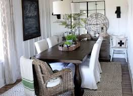 7x7 Area Rugs Dining Room Area Rugs Eulanguages Net