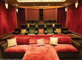 home theater installation frisco tx home automation gallery prosper frisco and allen tx