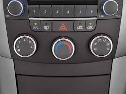 hyundai sonata interior dimensions 2009 hyundai sonata reviews and rating motor trend
