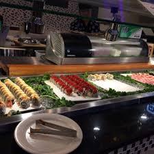 Sushi Buffet Near Me by Hokkaido Chinese And Japanese Buffet 122 Photos U0026 106 Reviews
